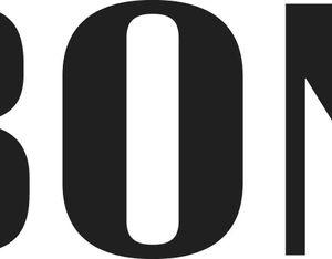 ATL: Hollywood, Ebony Magazine