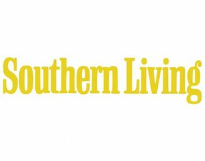 Date Night: Dinner and a Movie, Southern Living