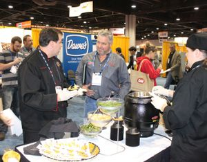 International Production & Processing Expo Celebrates Record Growth