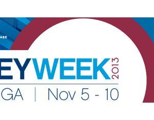 American Society of Nephrology Brings Annual Kidney Week to Atlanta
