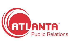VIDEO: Atlanta's 2013 PR Highlights