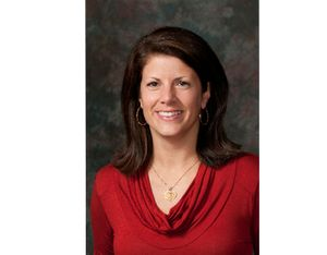 ACVB Promotes Kristin Delahunt to Director of Convention Services