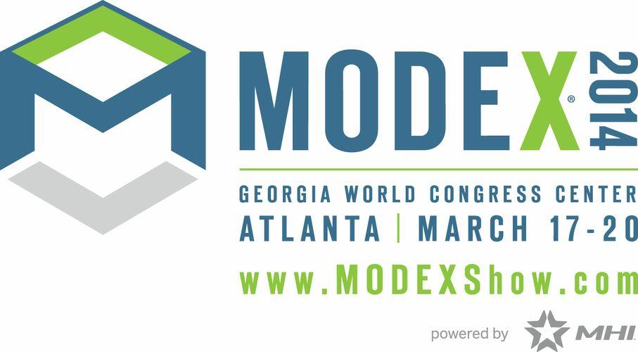 MODEX 2014
