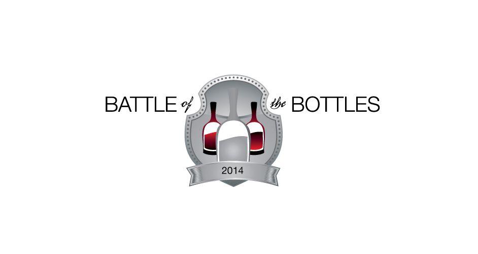 ACVB's Battle of the Bottles