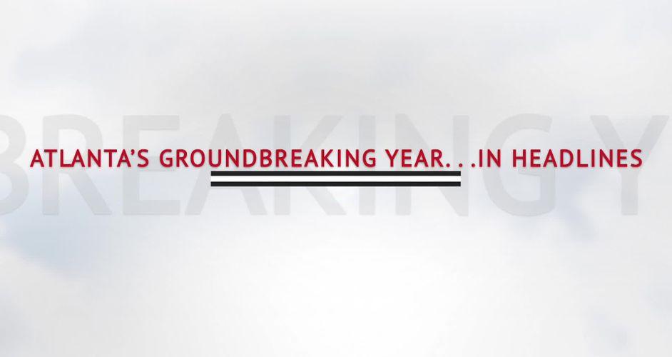 ACVB - 2014 Press Coverage