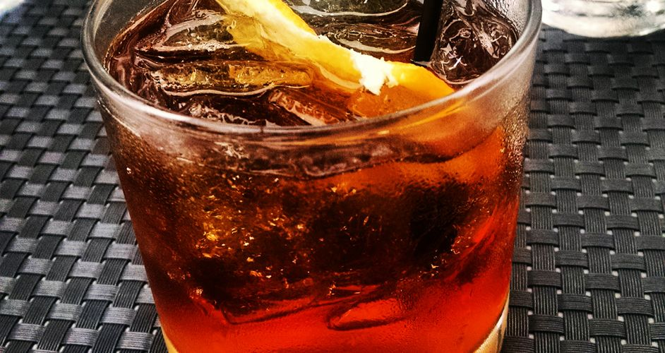 11 Best New Happy Hours in Atlanta
