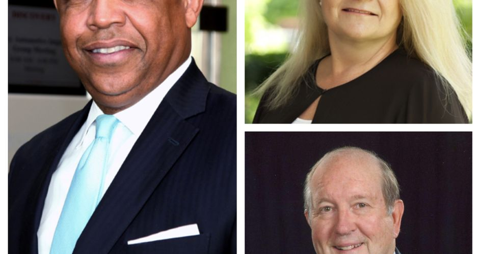 2015 Hospitality Hall of Fame inductees