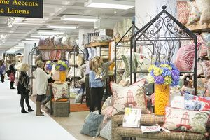 AmericasMart Atlanta's Winter Market Celebrates Record-Breaking Success