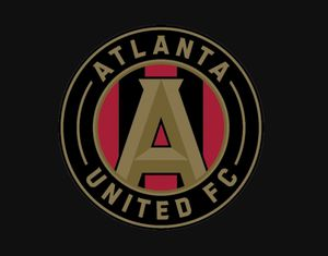 Atlanta Welcomes 22nd MLS Franchise