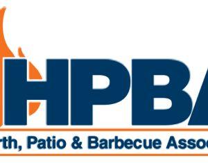 Hearth, Patio & Barbecue Association Returns to Atlanta