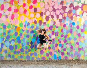 Smart Meetings: Guide to Top 7 Street Art Cities in the U.S.