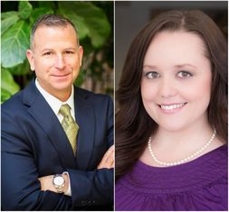 ACVB Adds to Citywide Sales Team