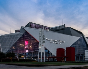 ACVB Launches Star-Studded  Welcome Video for Super Bowl LIII