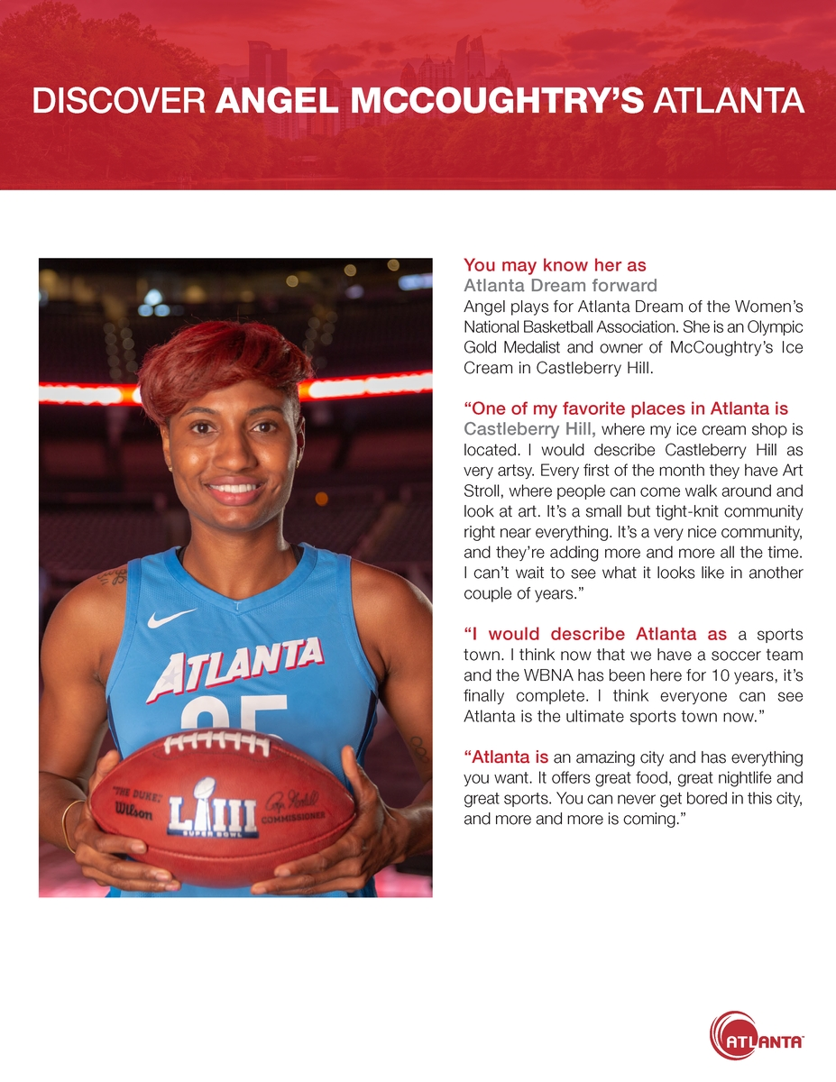 Angel-McCoughtry-Profile