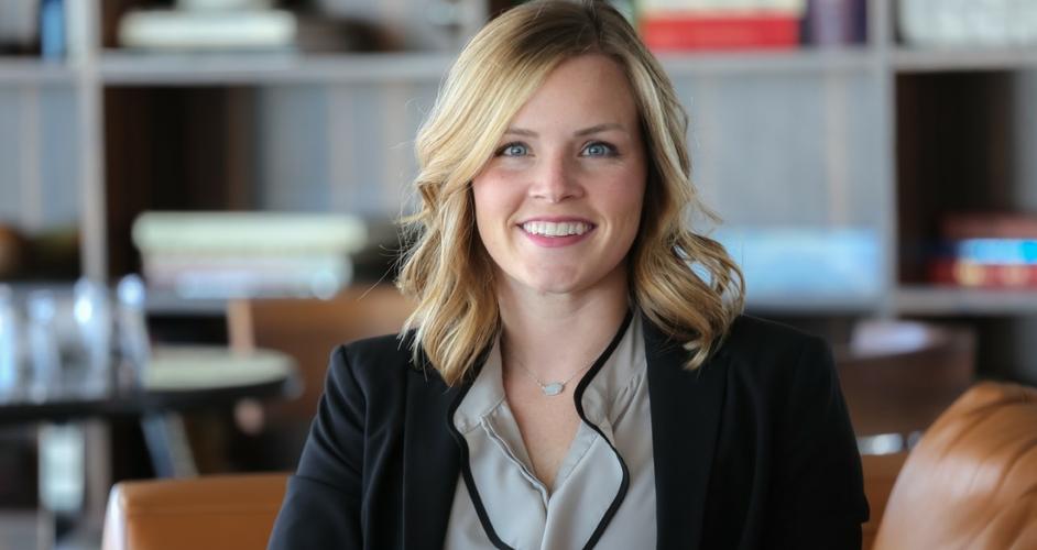Kayla Donahue