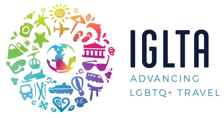 2021 IGLTA Global Convention