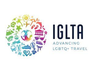 Atlanta to Host 2021 IGLTA Global Convention