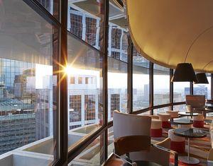 Northstar Meetings Group: Cvent Names World's Top Meeting Hotels of 20