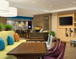 Home2 Suites Atlanta Airport West