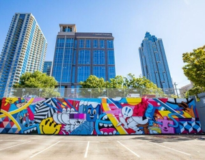 10 Ultimate Things to Do in Atlanta