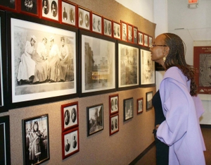 15 Unmissable Black History Museums Across America