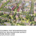 Arlington County Adopts Innovative Tools to Increase Affordable Housing on Columbia Pike