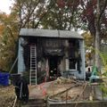 Double Fatal Fire in Home with No Working Smoke Alarms