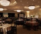 Corporate & Incentive Travel Magazine Awards Innisbrook Resort and Golf Club Prestigious Greens of Distinction Award