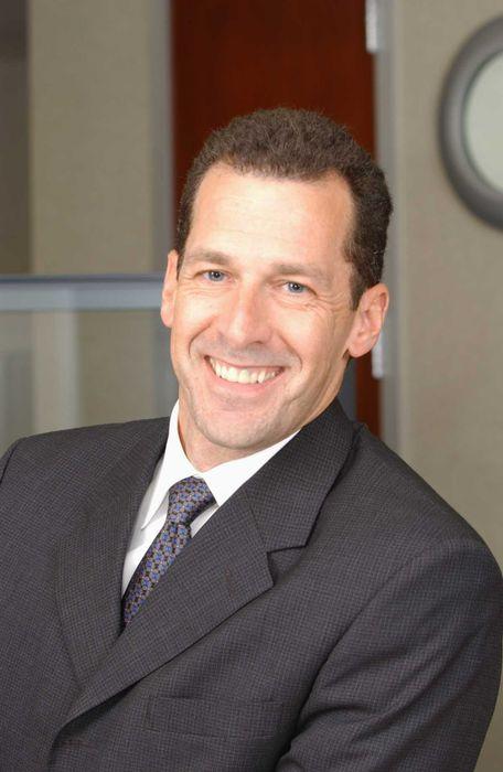 Dale Pelletier