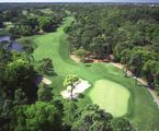 Copperhead 2 Aerial