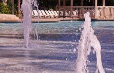 Pool Gazebo