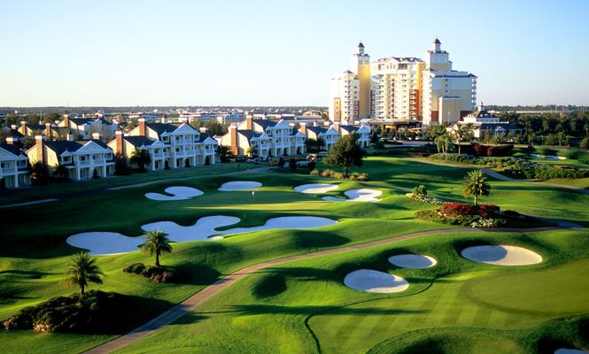 Salamander Golf Collection Launches  New Website and Ultimate Getaway Contest