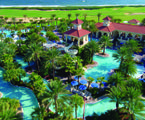 The early bird gets the summer savings at  Hammock Beach Resort