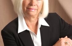 Mary Hutchcraft - Director of Sales & Marketing