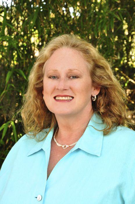 Theresa Silo