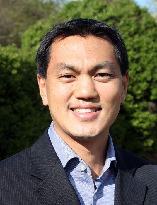 Hayato Nogaki