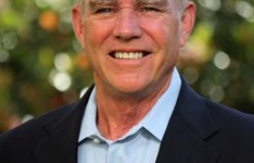 Allen Goodman