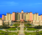 Salamander Hotels & Resorts announces renovation of Hammock Beach Resort