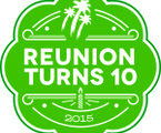 RE turns10badge_4c