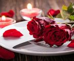 Innisbrook celebrates Valentine's Day Weekend with Romantic Spa & Dining Specials