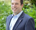 Salamander Resort & Spa Appoints Michael Cady as Director of Sales and Marketing