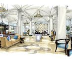 Developer BLT and Salamander Hotels & Resorts Reimagine Historic NOPSI building as New Orleans Luxury Hotel