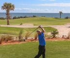 Ocean Course at Hammock Beach Resort Re-opens after 13-month Restoration Project
