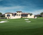 Nicklaus Clubhouse at Reunion Resort