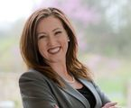 Salamander Hotels & Resorts Appoints Tracey Slavonia as Chief Sales & Marketing Officer