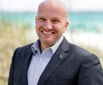Salamander Hotels & Resorts appoints David Mars  as General Manager of The Henderson in Destin, FL