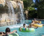 Reunion Resort Lazy River