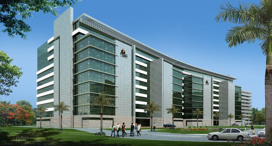 Xerox Names Manish Gupta Director of Xerox Research Centre in India