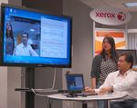 Xerox Expands Healthcare Research at Hospitals in India, New York