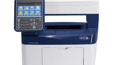 Xerox Strengthens ConnectKey Platform – New Devices and Solutions Simplify the Evolving Workplace